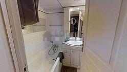 Apartamento Paris 7° - Casa de banho
