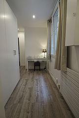 Apartamento Paris 12° - Entrada