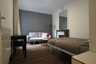 Bercy París 12° estudio