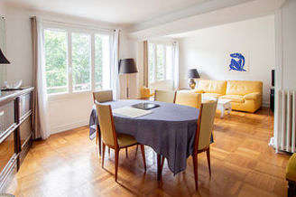 Vaugirard – Necker Paris 15° 2 bedroom Apartment