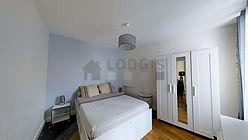 Appartamento Val de Marne Sud - Camera