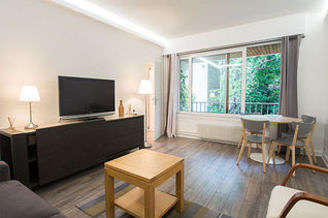 Trocadéro – Passy Paris 16° 1 quarto Apartamento