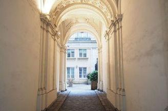 Appartement Rue De Richelieu Paris 2°