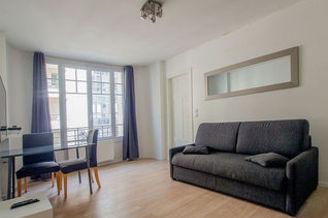 Appartement Rue Championnet Paris 18°