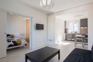 Appartement 1 chambre Paris 13° Quartier Chinois