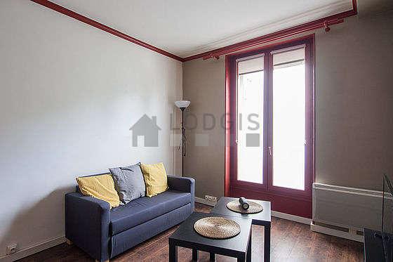 Emejing Tassa Soggiorno Parigi Photos - Idee Arredamento Casa ...