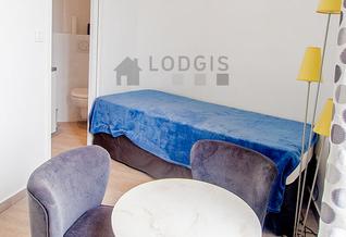 Apartamento Rue De Lyon París 12°
