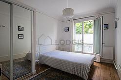 公寓 巴黎5区 - 房間 2
