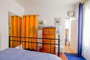 公寓 巴黎12区 - 卧室