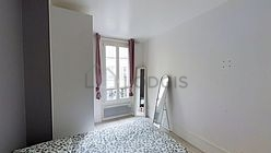 Appartamento Haut de Seine Nord - Camera
