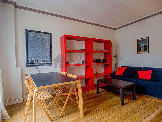 location chambre 75013