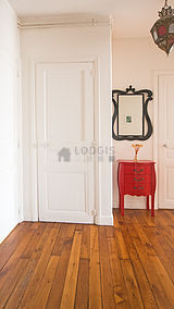 Appartamento Val de Marne Est - Entrata