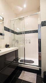 Appartamento Val de Marne Est - Sala da bagno