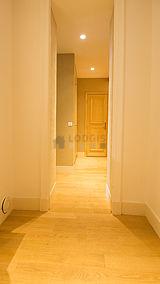 公寓 巴黎5区 - 门厅