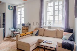 Wohnung Rue De Paris Val de marne est