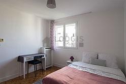 公寓 巴黎19区 - 房間 3