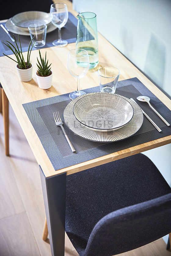 Location appartement 1 chambre paris 12 rue de lyon meubl 29 m gare de lyon - Chambre meublee lyon ...