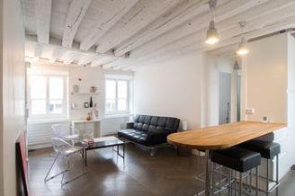 公寓 Rue D'aboukir 巴黎2区