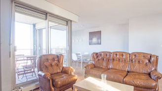 Appartement Place D'alleray Paris 15°