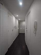 Квартира Haut de seine Nord - Прихожая