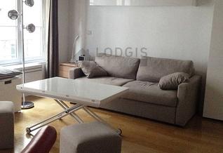 Apartamento Rue De Buci Paris 6°