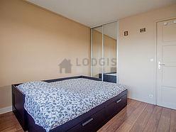 Apartamento Hauts de seine Sud - Quarto 2