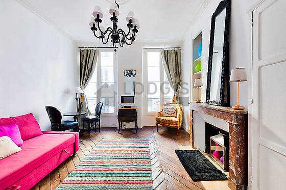 Emejing tassa soggiorno parigi photos decorating interior design