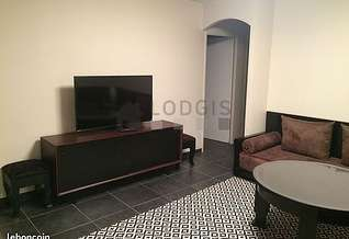 Nanterre 2 bedroom Apartment