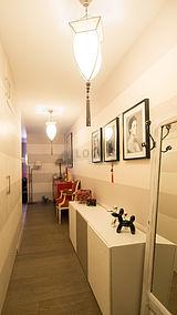 Appartamento Haut de Seine Sud - Entrata