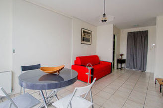 公寓 Rue Du Borrégo 巴黎20区