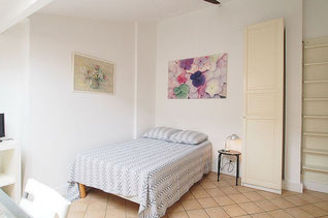 Apartamento Rue Saint-Sébastien París 11°