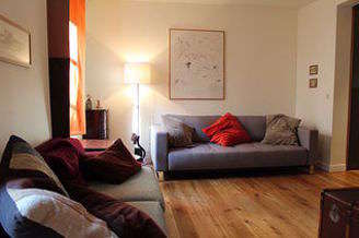 Pigalle – Saint Georges Paris 9° 1 bedroom Apartment
