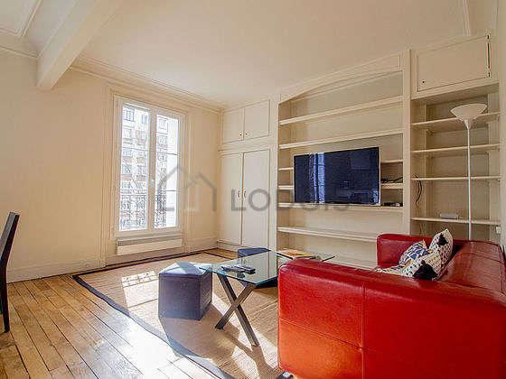 Beautiful Soggiorno A Parigi Pictures - House Design Ideas 2018 ...