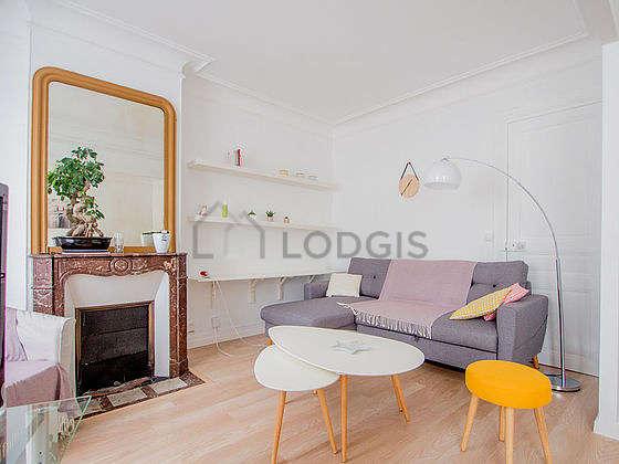 Parigi Commerce – La Motte Picquet (Rue Humblot) | Affito lungo ...