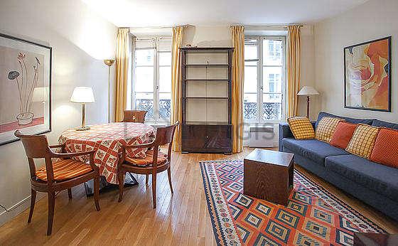 Best Tassa Di Soggiorno Parigi Pictures - Idee Arredamento Casa ...