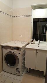 公寓 Seine st-denis - 浴室