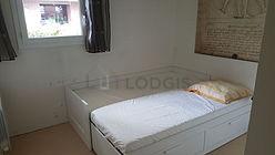 Apartamento Seine st-denis - Dormitorio 2