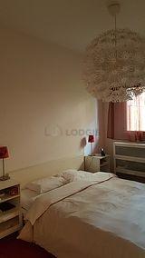Wohnung Seine st-denis - Schlafzimmer