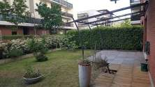 Apartamento Seine st-denis - Jardín