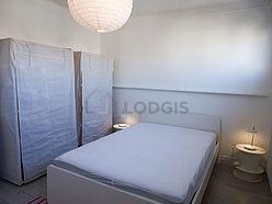 アパルトマン Seine st-denis - ベッドルーム