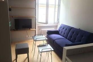 Apartamento Rue Du Cardinal Lemoine Paris 5°