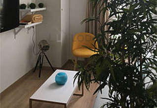 Appartement 1 chambre Paris 17° Ternes – Péreire