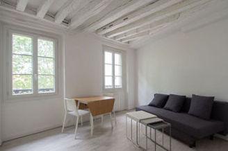 Apartamento Rue Du Fauboug Saint Antoine París 11°