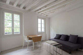 Studio Paris 11° Nation