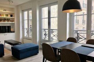 Apartamento Rue De Liège Paris 9°