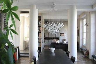 Apartamento Rue De Bretagne Paris 3°