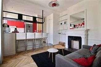 Quartier Latin – Panthéon 巴黎5区 1个房间 公寓