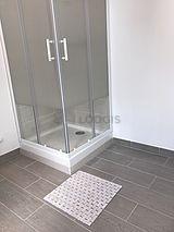 Квартира Val de marne - Ванная