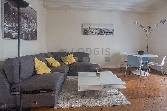 Location appartement 2 chambres paris 17 rue bayen for Location meuble paris 17