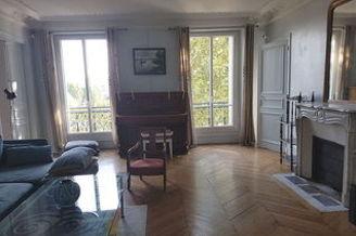 Appartamento Place De L'école Militaire Parigi 7°